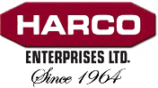 Harco Supply
