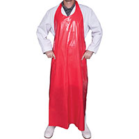 Top Dog Reusable Garments 81014